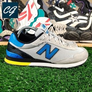 New Balance 515 Retro Classic Sneaker